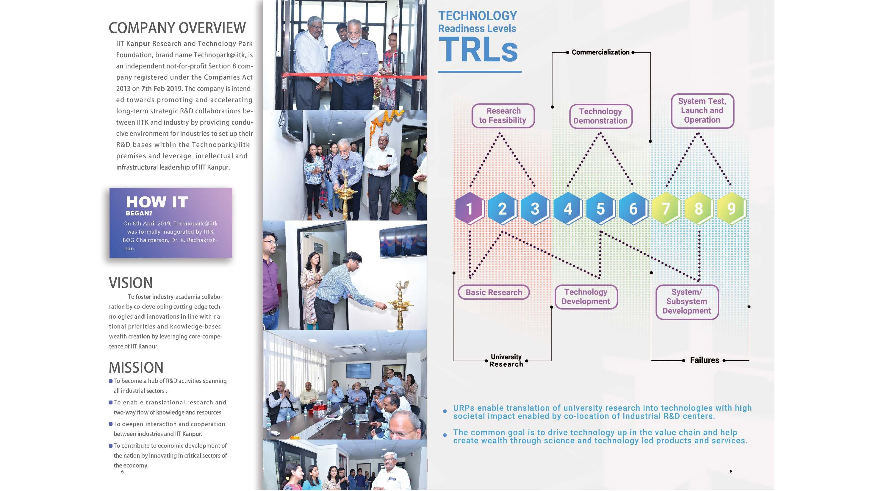 Annual-Report_2019-20_Page_04
