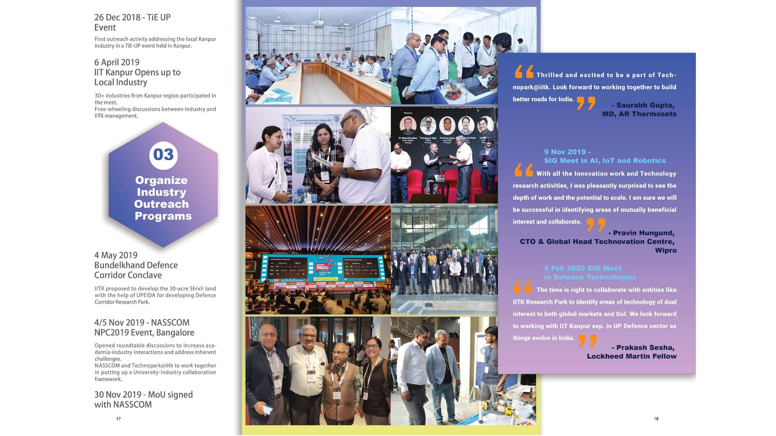 Annual-Report_2019-20_Page_10